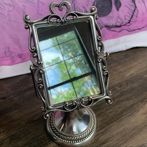 Brighton Marie Antoinette Vintage Vanity Mirror